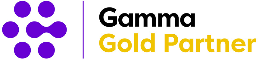 Gamma-GOLD-PARTNER