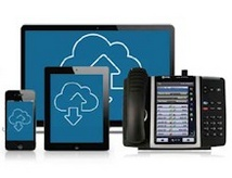 Telephone System Products - Mitel