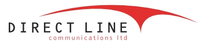 Direct Line Communications Ltd logo