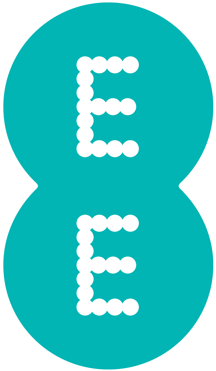 EE Mobile Network Logo
